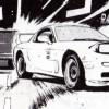 RX-T des frères Takahashi
