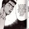 Bunta et Takumi