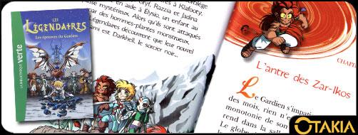 les-legendaires-tome-2-roman_00_header