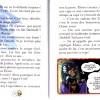 Les Légendaires tome 2 - page 5 et 6