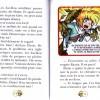 Les Légendaires tome 2 - page 7 et 8
