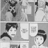 Page 2 du tome 3 du manga Rin
