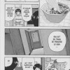 Page 4 du tome 3 du manga Rin