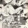 Page 3 du tome 1 du manga Sword Art Online - Aincrad