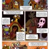 Dofus pets tome 1 - page 4