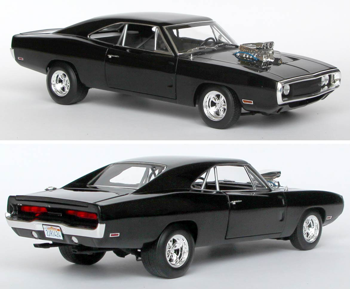 fast furious 1 dodge charger 1970 ech 1 18 hot wheels fast furious dodge hot wheels 04. Black Bedroom Furniture Sets. Home Design Ideas