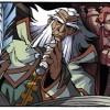 Rokamadoor (Les Légendaires)