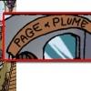 librairie Page et Plume