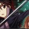 Sword Art Online Progressive Bandeau