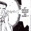 Bunta Fudjiwara fait conduire Takumi depuis ses 13 ans