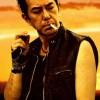 Bunta Fudjiwara film 2005 Initial D