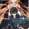 Couverture du manga Sword Art Online Aincrad Tome 2