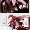 Page 1 du manga Sword Art Online Progressive