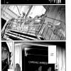 Page 2 du manga Sword Art Online - Progressive - Volume 2