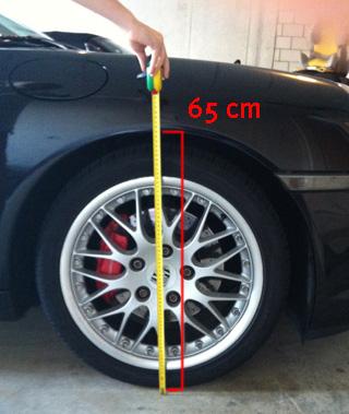 65cm_2