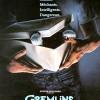 Gremlins film