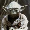 Yoda - Star Wars
