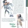 Page 15 du livre Guide de la F.E.A.H.(freaks' Squeele)