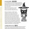 Page 20 du livre Guide de la F.E.A.H.(freaks' Squeele)