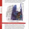 Page 48 du livre Guide de la F.E.A.H.(freaks' Squeele)