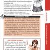 Page 49 du livre Guide de la F.E.A.H.(freaks' Squeele)
