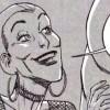 Ramona (Ogrest - Dofus)