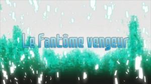 Titre de Sword Art Online – Saison 1 : Aincrad – épisode 06