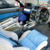 2-Fast-2-Furious-Brian-OConners-Skyline-R34-GT-R-02_3