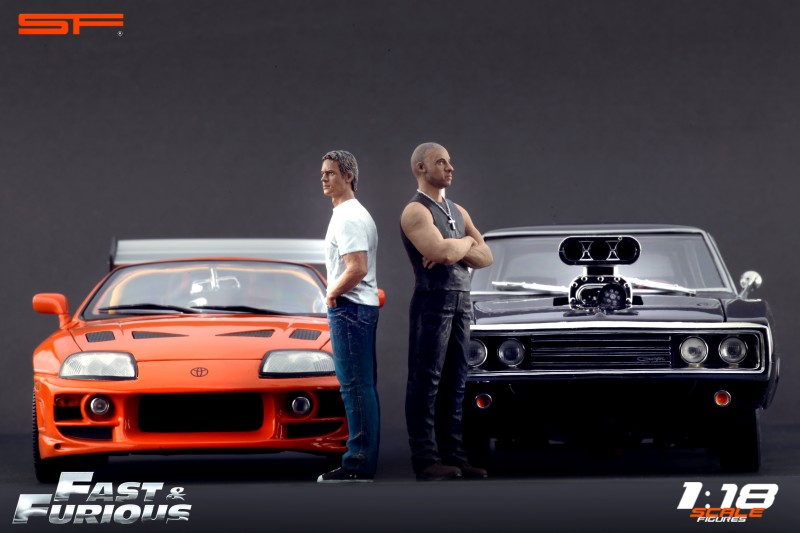 Fast_and_furious_figurine_06