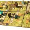 Krosmaster Quest plateau
