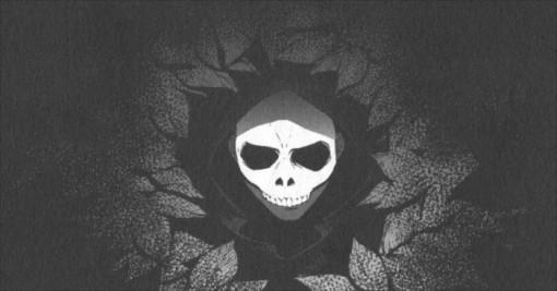 Assassin espionne au profit de son maître Kirei Kotomine