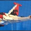 Alcorac_Goldorak_Lego_00_header