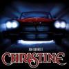 Christine - Film