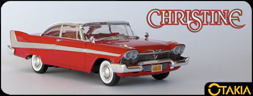 Christine_Plymouth_Fury_Auto_World_1-18_00_header