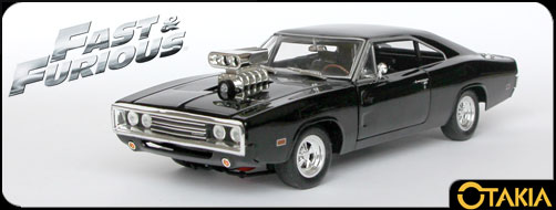 Fast-Furious-Dodge_Charger_Joyride_00_header