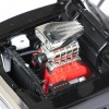 Fast Furious Dodge Charger - moteur V8 standard avec Compresseur
