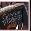 Le livre lu par Kalandre est Game of Throne