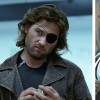 New York 1997 - Snake Plissken