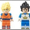 dragon-ball-super-bandai_header