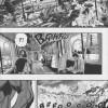Page 3 du manga One-Punch Man (Tome 1)
