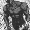 Page 4 du manga One-Punch Man (Tome 1)