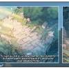 Sanctuaire des Elfles élémentaires (Les Légendaires)