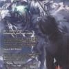Quatrième de Couverture du roman Sword Art Online