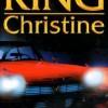 Christine livre