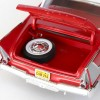 coffre de Christine Plymouth Fury 1-18 Auto World