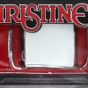 dessus Packaging Christine Plymouth Fury 1-18 Auto World