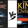 Christine_film_stephen_king_00_header