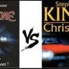 Christine_film_stephen_king_00_header