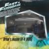 Packaging droite GT-R R35 Brian - Fast and Furious 7