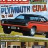 Nitro magazine numéro 276